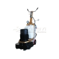 variable speed stone grinding polishing machine for sale
