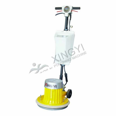 electrica marble polishing machinary tool