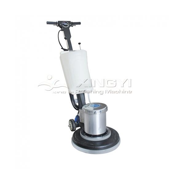 Granite Surface Polishing Machine Floor Surface Polishing Machine