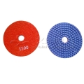 marble floor polishing pads