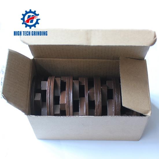 Buy Diamond Tools Used With Grinder Floor Diamond Tools