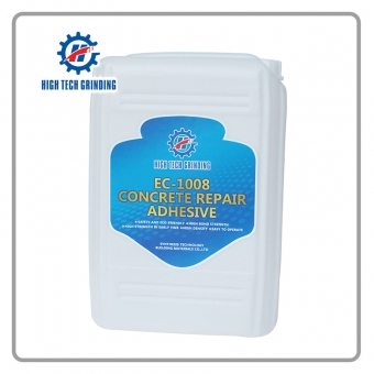 Hot-Selling Concrete Repair Adhesive