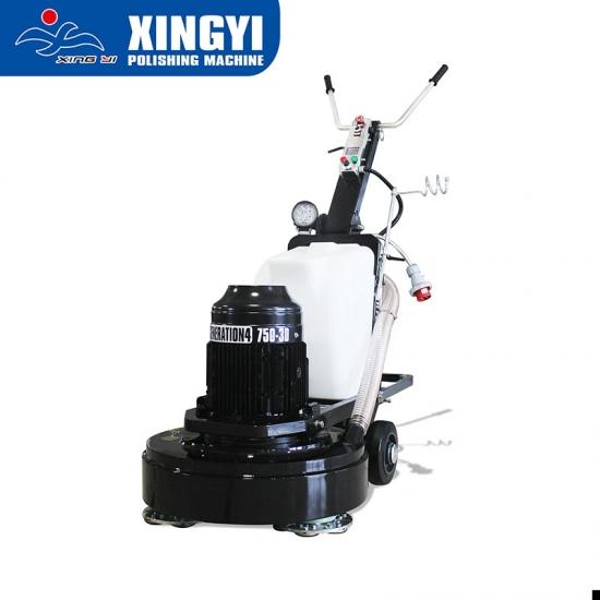 Buy wet floor vacuum concrete floor grinder wet floor for Best vacuum cleaner for concrete floors