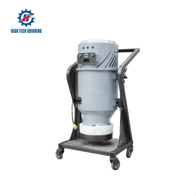 Xingyi  industrial dust collector vacuum cleaner IVC-33L