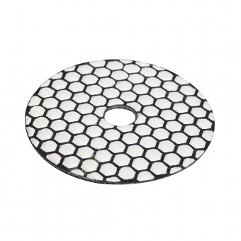 Model:HTG-XMD<br/>Segment Size:3/4inch(Diameter)3mm(Thickness)<br/>Grit:#50 #100 #200 #400 #800 #1500 #3000<br/>Application:Dry