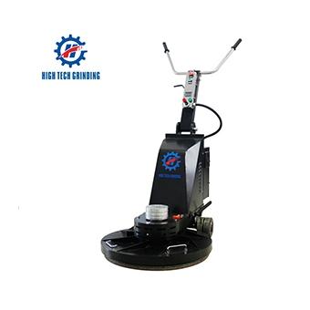 High Speed concrete Floor Polishing Machine
