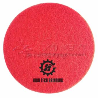 3m polishing pad