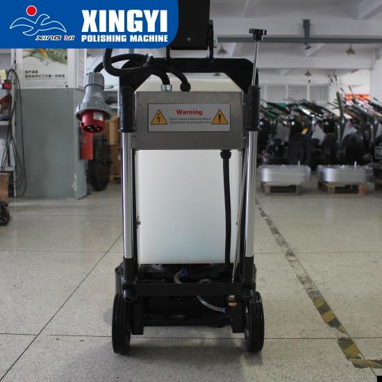 Wholesale Useful Terrazzo Floor Grinding Machine For Sale
