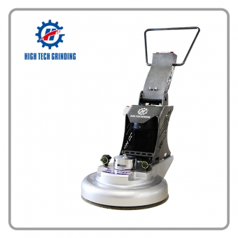 New Arrival high speed polisher