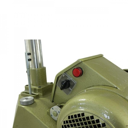 wood floor sander machine