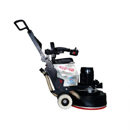 Newest Design Remote control and Ride-on Floor Grinder Machine