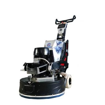 Floor Polisher Grinder Machine