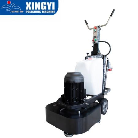 620 Squared Floor Grinder With Stable Performance