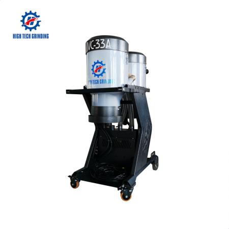IVC-33A Best industrial dust vacuum cleaner