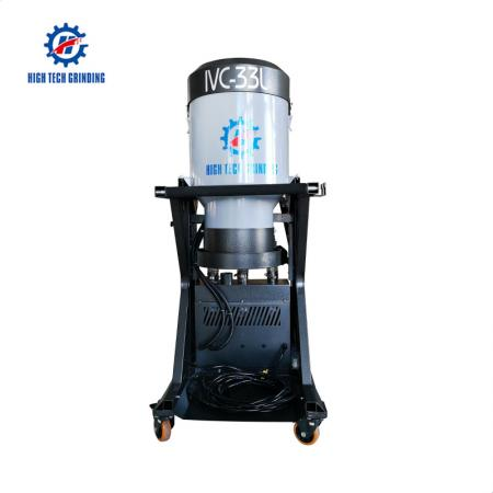 IVC-33A Powerful dust cleaning equipment for sale