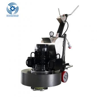 PT800-3 floor grinder well sold in USA market