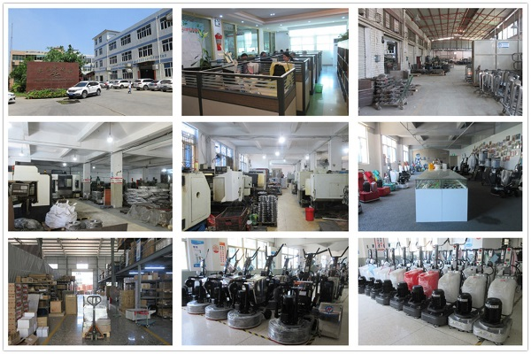 Welcome Taiwanese customers to visit the factory